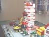 korevaarlegostad-2006-13