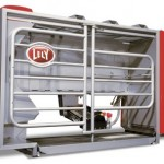 Lely Astronaut A3 Next voor