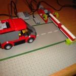 Lego Wedo Slagboom 02
