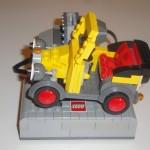 Brum Kiddy Ride Lego Wedo (2)