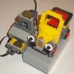 Brum Kiddy Ride Lego Wedo (7)