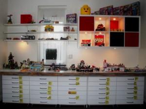 lego afol storage kallax