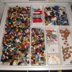 lego sorteren (1)