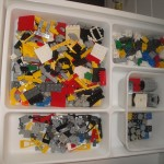 lego sorteren (11)