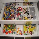 lego sorteren (12)