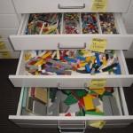 lego sorteren (2)