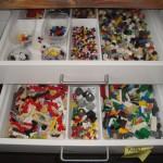 lego sorteren (3)