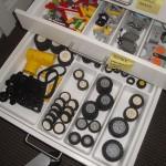 lego sorteren (4)