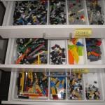 lego sorteren (5)