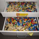 lego sorteren (6)