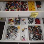 lego sorteren (7)