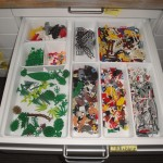 lego sorteren (8)