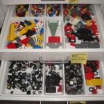 lego sorteren (9)