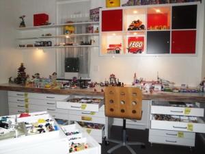 lego workspace metod ikea