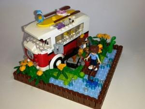 Lego reizen  (6)