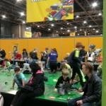 Legoworld 2017 (10)