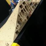 Legoworld 2017 (15)