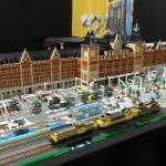 Legoworld 2017 (4)
