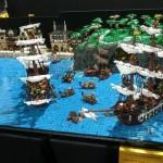 Legoworld 2017 (5)