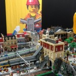 Legoworld 2017 (6)